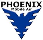 Phoenix Mobile Air, Inc.