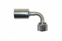 Fittings Beadlock